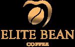 Elite Bean Coffee